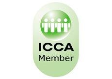 icca_banner